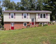25352 Wexmouth Drive, Abingdon image