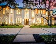 5980 Melshire Drive, Dallas image