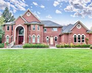 6700 COLBY LN, Bloomfield Hills image