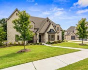 4131 Glacier Point Court, Prosper image
