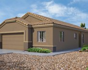 3346 N Baby Bruno, Tucson image