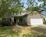 6024 Powder Mill  Place, Indian Trail image