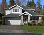 14812 78th Ave SE, Snohomish image