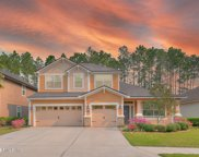 412 WILLOW WINDS PKWY, St Johns image