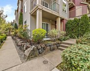 21507 42nd Ave S Unit M1, SeaTac image
