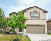 5715 Sweetwater Way, San Antonio image