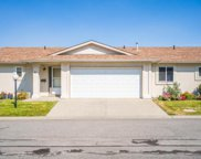 1950 Braeview Place Unit 90, Kamloops image