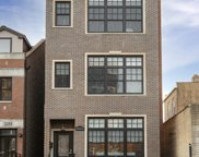2253 W Foster Avenue Unit #2, Chicago image
