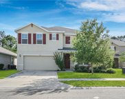453 White Coral Lane, New Smyrna Beach image