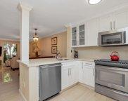 98161 Windward Avenue, Key Largo image