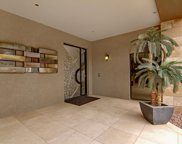 6132 E Foothill Drive N, Paradise Valley image
