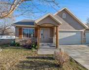 52 W Bamberger Way S, Centerville image