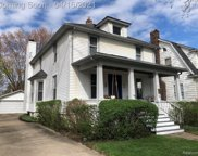 335 Blunk St, Plymouth image