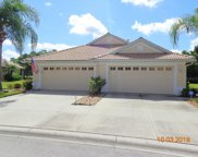 5037 Whispering Oaks Drive, North Port image