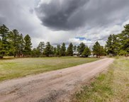 7909 E State Highway 86, Franktown image