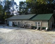 7868 S Windy Hill, Connersville image