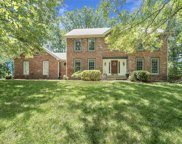 16444 Farmers Mill, Chesterfield image