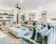 3305 Pine Avenue, Manhattan Beach image