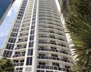 18001 Collins Ave Unit #514, Sunny Isles Beach image