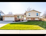 176 E Heather Rd, Orem image