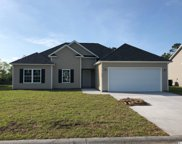 649 West Perry Rd., Myrtle Beach image