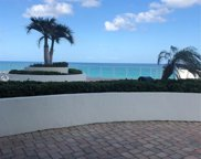 16485 Collins Ave Unit #431, Sunny Isles Beach image