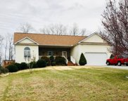 1165 Joffrey  Dr, Huddleston image