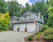 15943 111th Ave NE, Bothell image