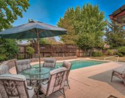 3640 Wasatch Dr, Redding image