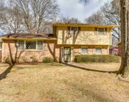 609 Don Drive, Greenville image
