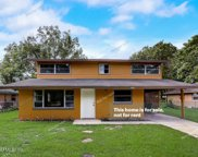 8832 HARE AVE, Jacksonville image