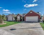 3078 Alice Ln., Little River image