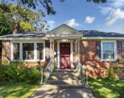 2608 Spring Hill Ave., Mobile, AL image