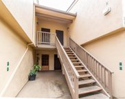 46-075 Aliipapa Place Unit 1423, Kaneohe image