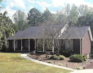 221 Leighmar Street, Clemmons image