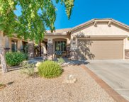 29900 N Gecko Trail, San Tan Valley image