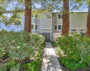 813 Montgomery St, Mountain View image
