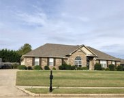 13241 Summerfield Drive, Athens image