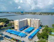 145 N Halifax Avenue Unit 110, Daytona Beach image