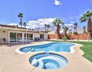 1340 E Adobe Way, Palm Springs image