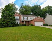563 Clairmont Woods  Drive, Union Twp image