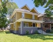3061 New Jersey  Street, Indianapolis image
