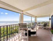 545 Garfield Avenue Unit #504, Cocoa Beach image