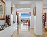 808 Brickell Key Dr Unit #2404, Miami image