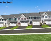 1629 Cypress  Court, Stow image