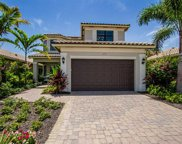 11796 Meadowrun Cir, Fort Myers image