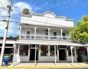 919 - 921 Duval, Key West image