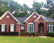 290 Browns Crossing Dr, Fayetteville image
