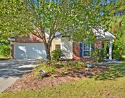 2636 Palmetto Hall Boulevard, Mount Pleasant image