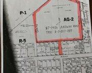 87-1456 Akowai Street, Oahu image